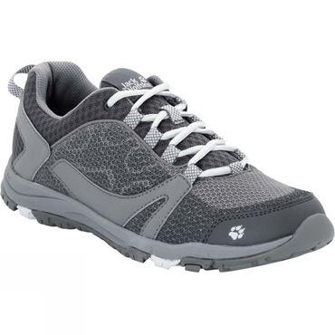 Womens Activate Low Shoe