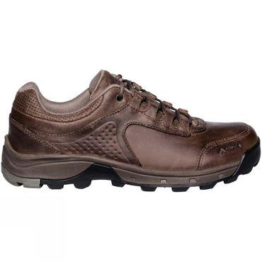 Womens TVL Comrus Leather Shoe