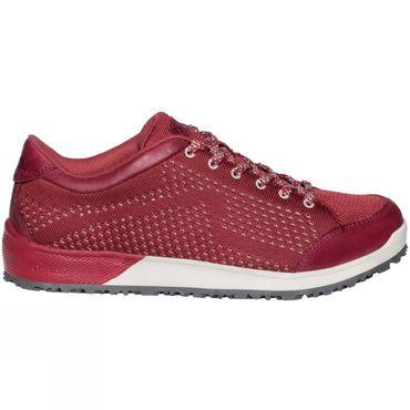 Womens UBN Levtura Shoe