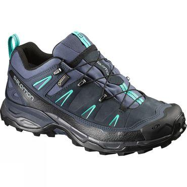 Womens X Ultra LTR GTX Shoe