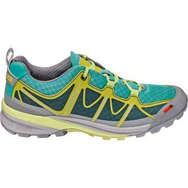 Womens Tereo Active