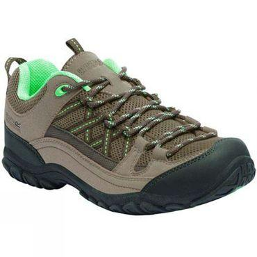 Womens Edgepoint II Walking Shoe