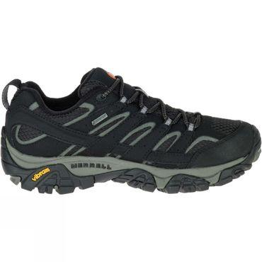 Womens Moab 2 GTX Shoe