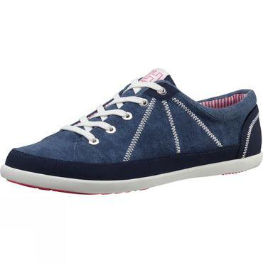 Womens Latitude 92 Shoe