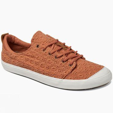 Womens Walled Low TX Shoe