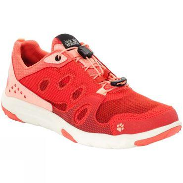 Womens Monterey Air Low Shoe
