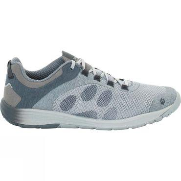 Womens Portland Chill Low Shoe