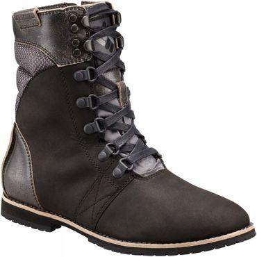 Womens Twentythird Ave WP Mid Boot