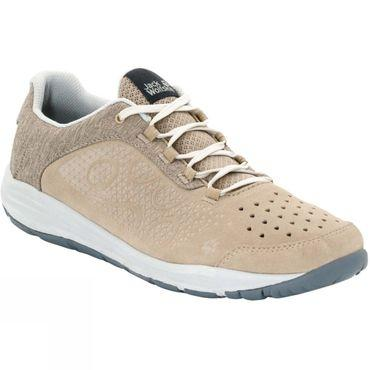Womens Seven Wonders Low Shoe