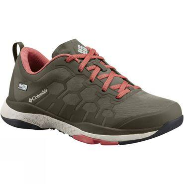 Womens ATS Trail FS38 Outdry Shoe