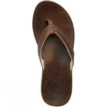 Womens Miss J-Bay Flip Flop