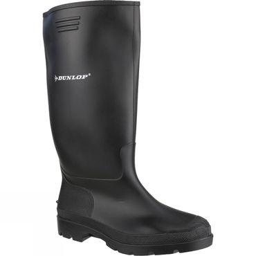 Womens Pricemaster Boot