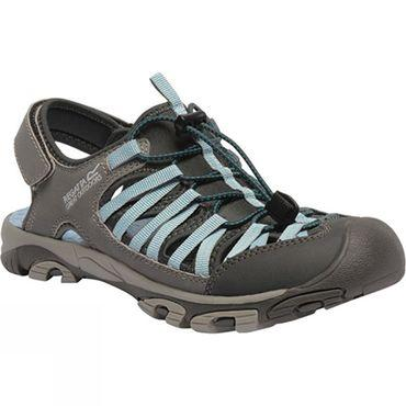 Womens Eastshore Sandal