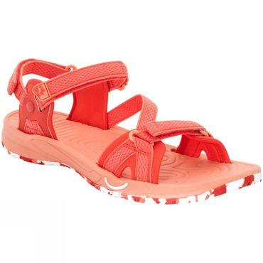 Womens Lakewood Ride Sandal