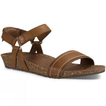 Womens Ysidro Stitch Sandal