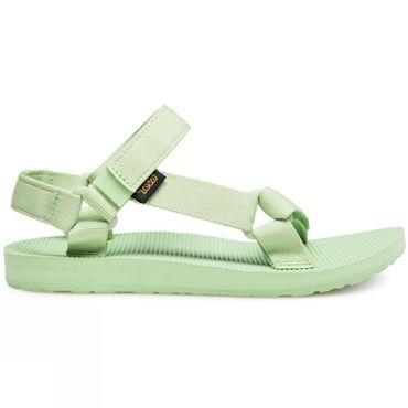 Womens Original Universal Solids Sandal
