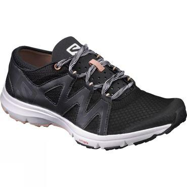 Womens Crossamphibian Swift Shoe