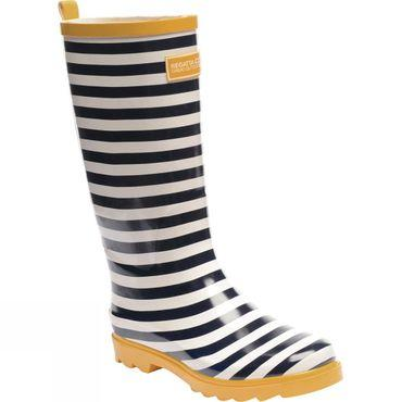 Womens Fairweather Welly