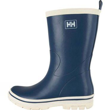 Womens Midsund 2 Welly