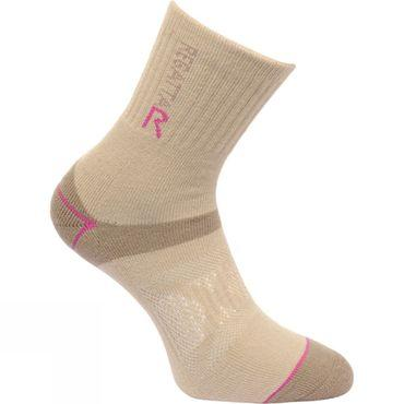Womens Blister Protection Sock