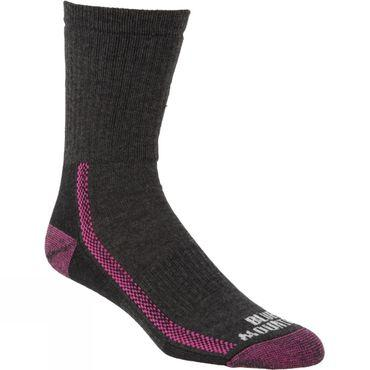 Womens Grassmoor Socks 2 Pack
