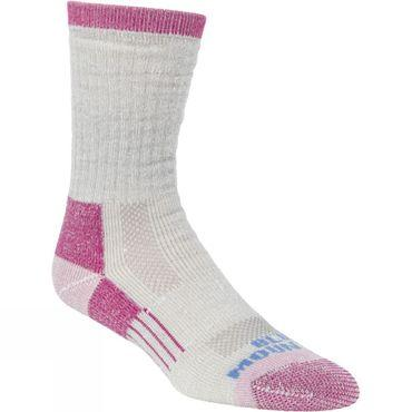 Womens Fairfield Socks 2 Pack