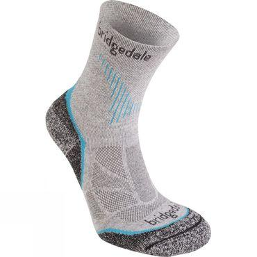 Womens CoolFusion Run Qw-Ik Sock