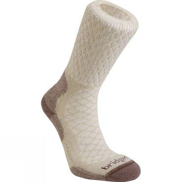 Womens MerinoFusion Trail Sock
