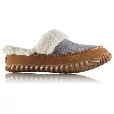Womens Out n About Slide Slipper