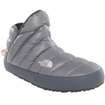 Womens ThermoBall Traction Bootie