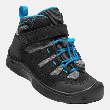 Kids Hikeport Mid Waterproof Boot