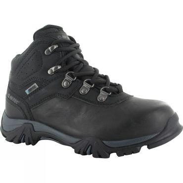 Kids Altitude VI Waterproof Boot