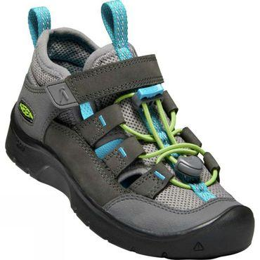 Childrens Hikeport Vent Boot