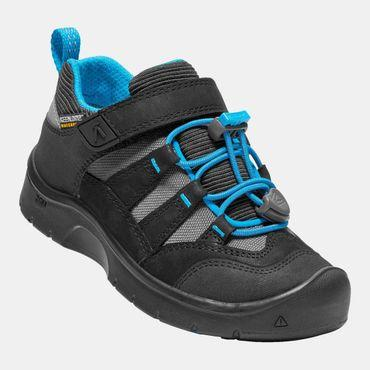 Kids Hikeport Waterproof Shoe
