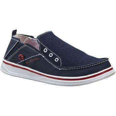 Kids Bahama 14+ Shoe