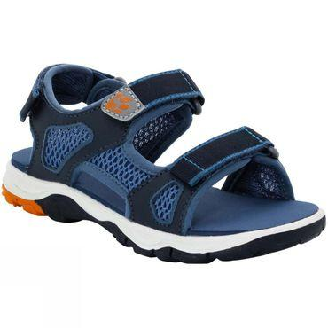 Boys Puno Beach Sandal