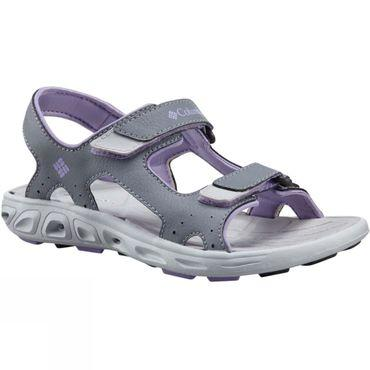 Kids Techsun Vent Sandal