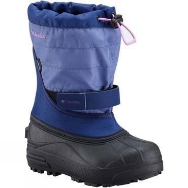 Youths Powderbug Plus II Boot
