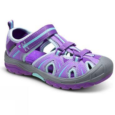 Girls Hydro Hiker Sandal