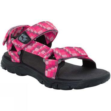 Girls Seven Seas 2 Sandal