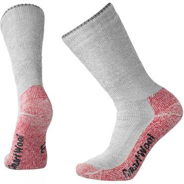 Mens Mountaineering Extra Heavy Sock