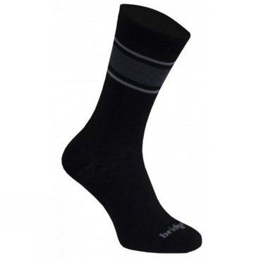 Mens Merino Liner Sock