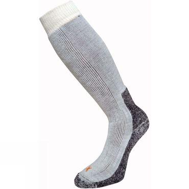 Mens Mountain Toesters - Long