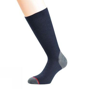 Lightweight Walking Sock