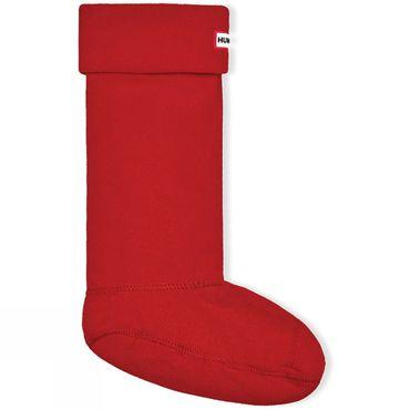 Womens Boot Sock