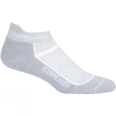 Womens Multisport Light Micro Sock