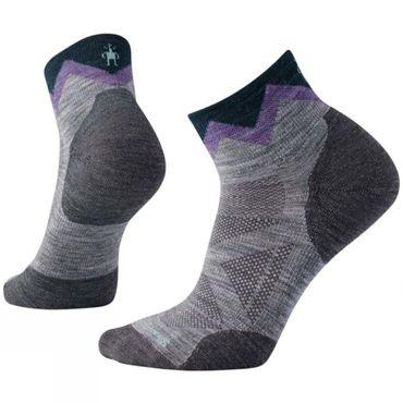 Womens PhD Outdoor Approach Mini Socki