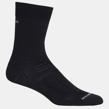 Womens Hike Ultra Light Crew Liner Sock