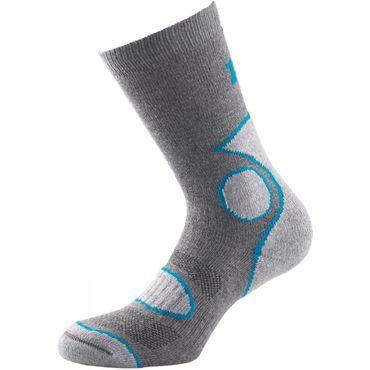 Womens 2 Season Walk Sock