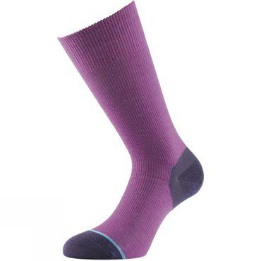 Womens Lightweight Walking Sock